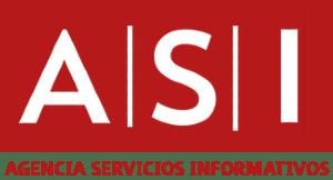 Servicios Informativos TV
